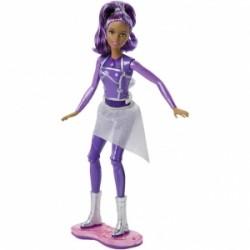 Barbie Gwiezdna Przygoda Gwiezdna surferka *