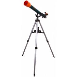 Teleskop Levenhuk LabZZ T3 M1