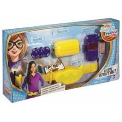 DC Super Hero Pas Batgirl *