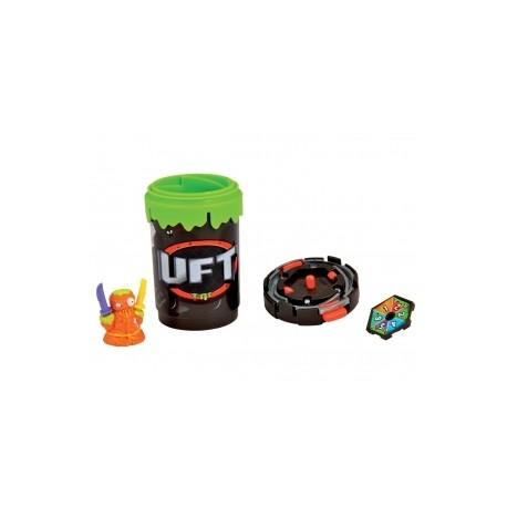 toys4us.pl | TRASH PACK UFT SPINNER PACK, 5902251681326