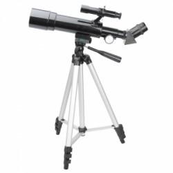 Teleskop Levenhuk Skyline Travel 50 M1