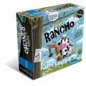 GRA SUPER FARMER RANCHO