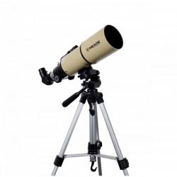 Teleskop Meade Adventure Scope 80mm M1
