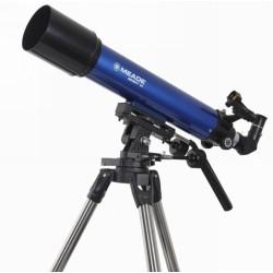 Teleskop refrakcyjny Meade Infinity 90mm AZ M1