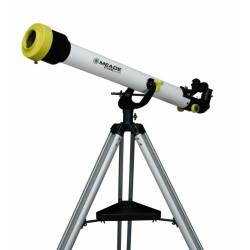 Teleskop refrakcyjny Meade EclipseView 60 mm M1