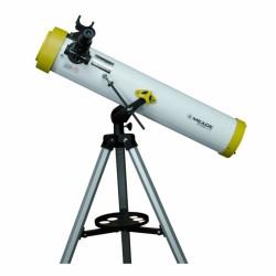 Teleskop zwierciadlany Meade EclipseView 76 mm M1