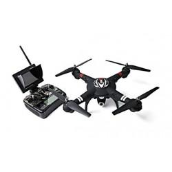 DRON Wltoys Q303A 5.8G FPV 720p RTF E1