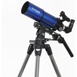 Teleskop refrakcyjny Meade Infinity 80mm AZ M1