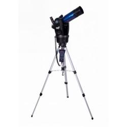 Teleskop Meade ETX80 Observer M1