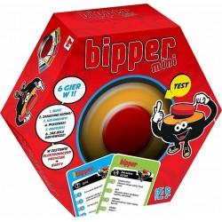 BIPPER MINI 6w1 6 gier elektronicznych