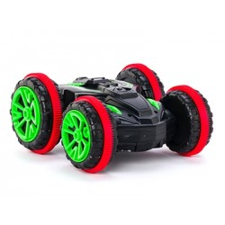 Samochód Auto Rc Wodoodporny Rc X-Knight E1