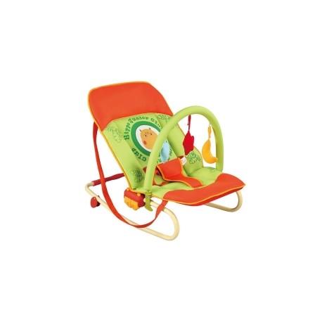 toys4us.pl || LEŻACZEK MAXI Hippo Hipopotam, sklep online dla dzieci