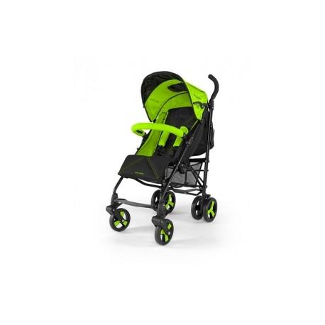 toys4us.pl || WÓZEK SPACEROWY ROYAL ZIELONY, sklep online z wózkami