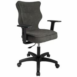 Krzesło UNI Alta 33 wzrost 159-188 R1