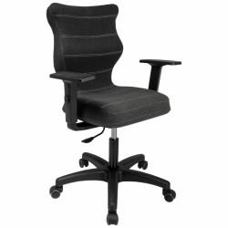 Krzesło UNI Deco 17 wzrost 159-188 R1