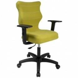 Krzesło UNI Deco 19 wzrost 159-188 R1