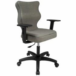 Krzesło UNI Falcone 03 wzrost 159-188 R1