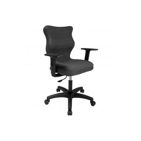 Krzesło UNI Falcone 33 wzrost 159-188 R1