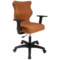 Krzesło UNI Falcone 34 wzrost 159-188 R1