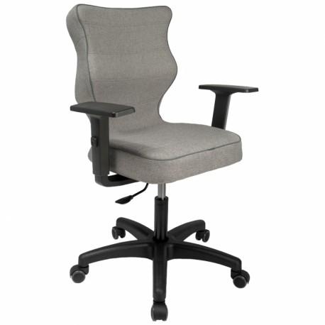 Krzesło UNI Twist 03 wzrost 159-188 R1