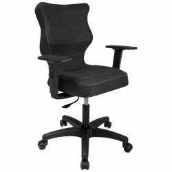Krzesło UNI Twist 17 wzrost 159-188 R1