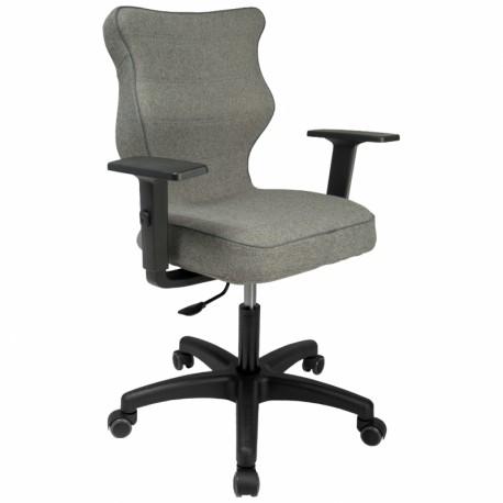 Krzesło UNI Twist 33 wzrost 159-188 R1