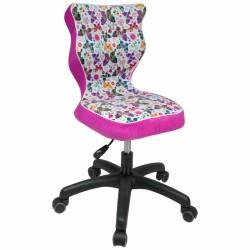 Krzesło PETIT czarny Storia 31 rozmiar 4 wzrost 133-159 R1