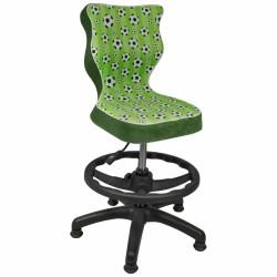 Krzesło PETIT Storia 29 rozmiar 3 WK+P wzrost 119-142 R1