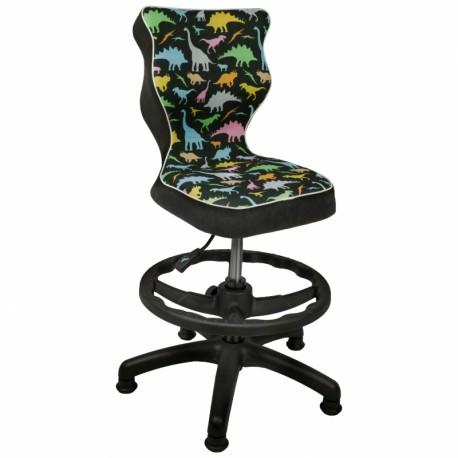 Krzesło PETIT Storia 30 rozmiar 3 WK+P wzrost 119-142 R1