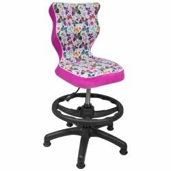 Krzesło PETIT Storia 31 rozmiar 3 WK+P wzrost 119-142 R1