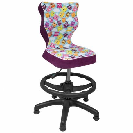Krzesło PETIT Storia 32 rozmiar 3 WK+P wzrost 119-142 R1