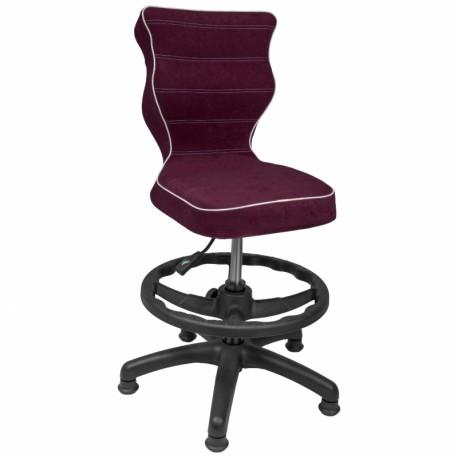 Krzesło PETIT Visto 07 rozmiar 3 WK+P wzrost 119-142 R1