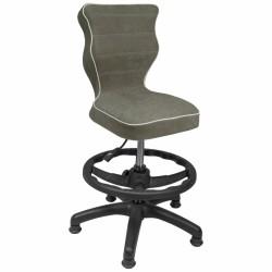 Krzesło PETIT Visto 03 rozmiar 4 WK+P wzrost 133-159 R1