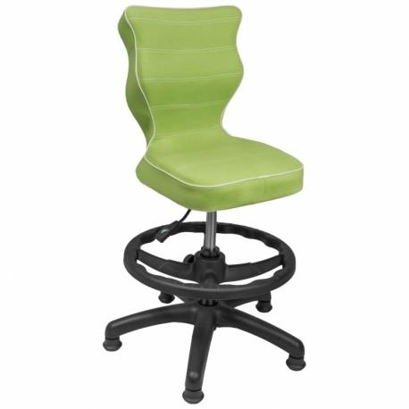 Krzesło PETIT Visto 05 rozmiar 4 WK+P wzrost 133-159 R1