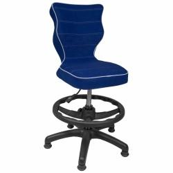 Krzesło PETIT Visto 06 rozmiar 4 WK+P wzrost 133-159 R1
