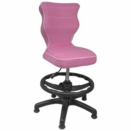 Krzesło PETIT Visto 08 rozmiar 4 WK+P wzrosy 133-159 R1