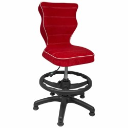 Krzesło PETIT Visto 09 rozmiar 4 WK+P czarny 133-159 cm R1