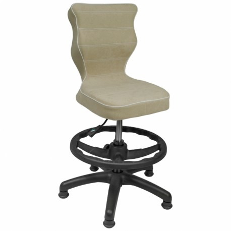 Krzesło PETIT Visto 26 rozmiar 4 WK+P wzrost 133-159 R1