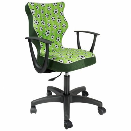 Krzesło NORM Storia 29 rozmiar 5 wzrost 146-176 R1