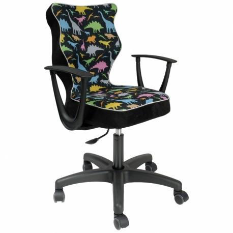 Krzesło NORM Storia 30 rozmiar 5 wzrost 146-176 R1
