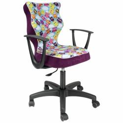 Krzesło NORM Storia 32 rozmiar 5 wzrost 146-176 R1