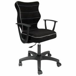 Krzesło NORM Visto 01 rozmiar 5 wzrost 146-176 R1