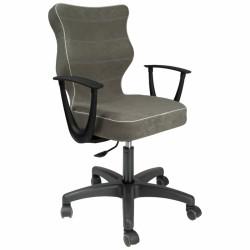 Krzesło NORM Visto 03 rozmiar 5 wzrost 146-176 R1
