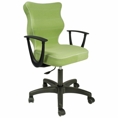 Krzesło NORM Visto 05 rozmiar 5 wzrost 146-176 R1