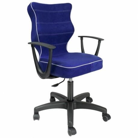 Krzesło NORM Visto 06 rozmiar 5 wzrost 146-176 R1