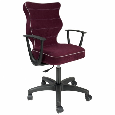 Krzesło NORM Visto 07 rozmiar 5 wzrost 146-176 R1