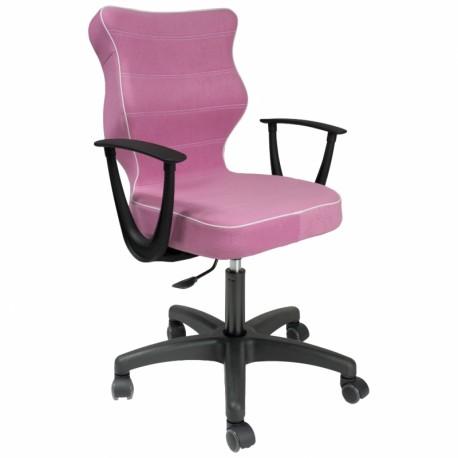 Krzesło NORM Visto 08 rozmiar 5 wzrost 146-176 R1