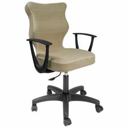 Krzesło NORM Visto 26 rozmiar 5 wzrost 146-176 R1