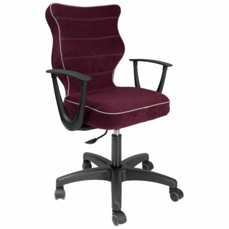 Krzesło NORM Visto 07 rozmiar 6 159-188 R1