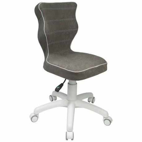 Krzesło PETIT biały Visto 03 rozmiar 3 wzrost 119-142 R1